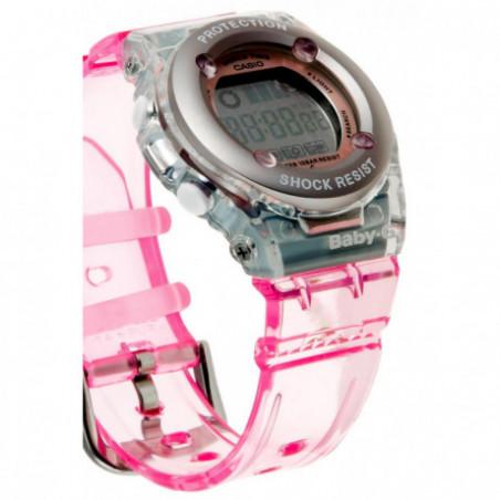 Zegarek damski Casio BG-1302-4ER