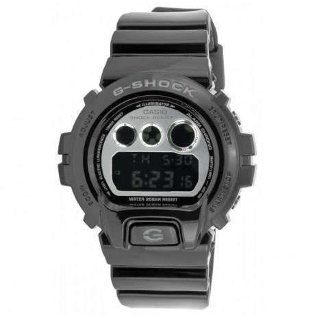 Zegarek męski Casio DW-6900NB-1ER