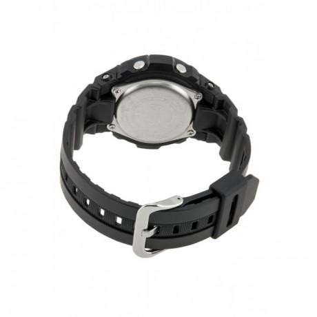Zegarek męski Casio AWG-M100A-1AER