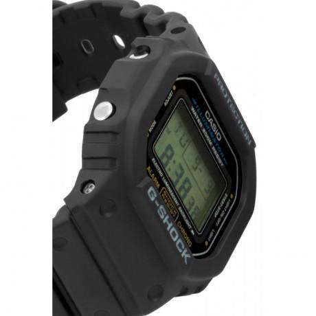 Zegarek męski Casio DW-5600E-1VER