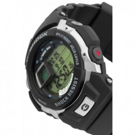 Zegarek męski Casio G-7700-1ER