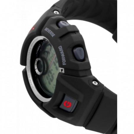 Zegarek męski Casio G-2900F-1VER