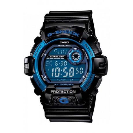 Zegarek męski Casio G-8900A-1ER