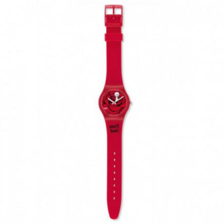 Zegarek damski Swatch GZ264