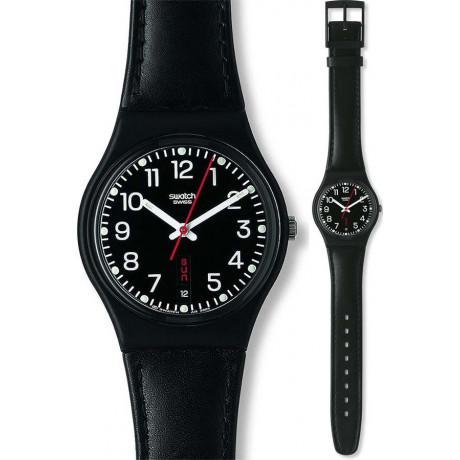 Zegarek damski Swatch GB750