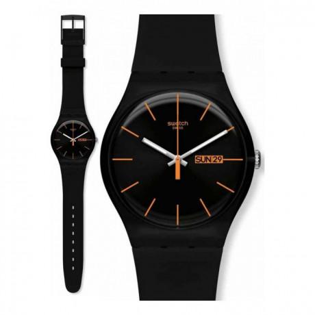 Zegarek damski Swatch SUOB704