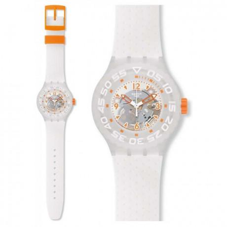 Zegarek damski Swatch SUUW100