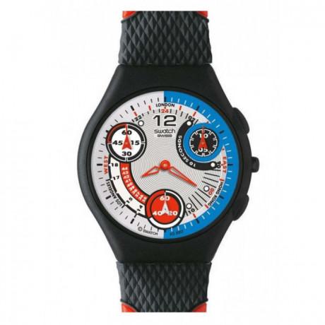 Zegarek męski Swatch SUYB117