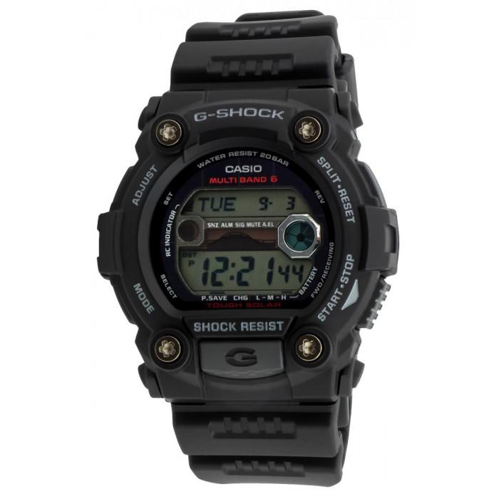 Zegarek męski Casio GW-7900-1ER