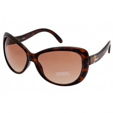 okulary przeciwsłoneczne Guess GU 7020 TO34
