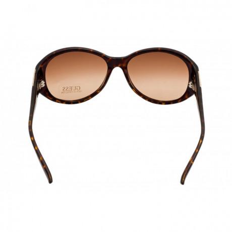 okulary przeciwsłoneczne Guess GU 7026 TO34