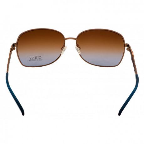 okulary przeciwsłoneczne Guess GU 7033 TL73