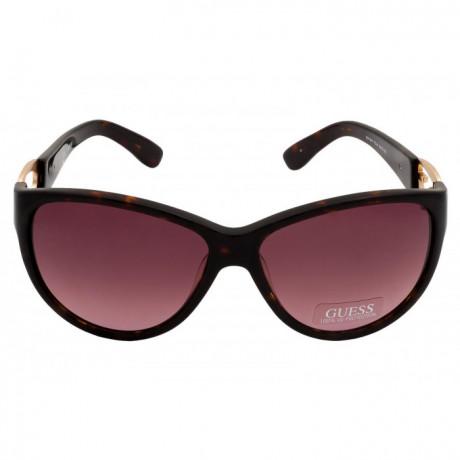 okulary przeciwsłoneczne Guess GU 7044 TO34