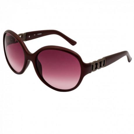 okulary przeciwsłoneczne Guess GU 7057 BU-52