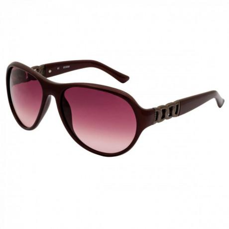 okulary przeciwsłoneczne Guess GU 7058 BU-52