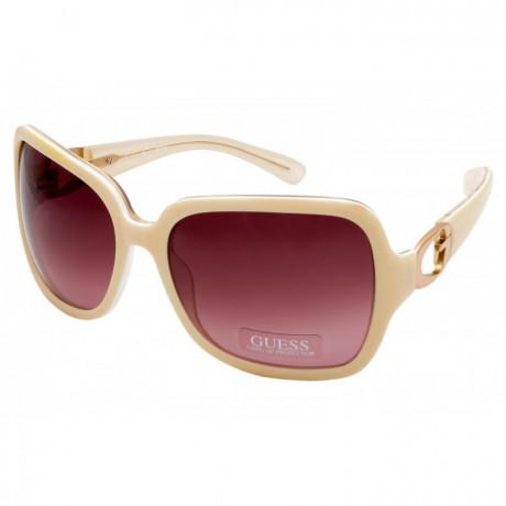 okulary przeciwsłoneczne Guess GU 7060 BE34