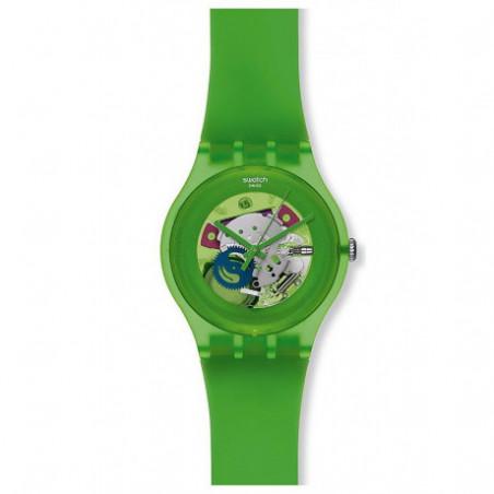 Zegarek damski Swatch  SUOG103