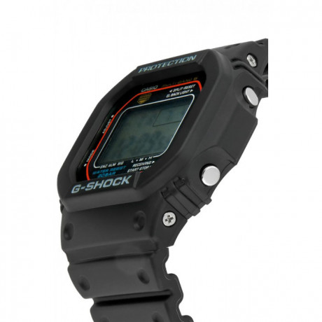 Zegarek męski Casio GW-M5610-1ER