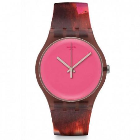 Zegarek damski Swatch SUOC102