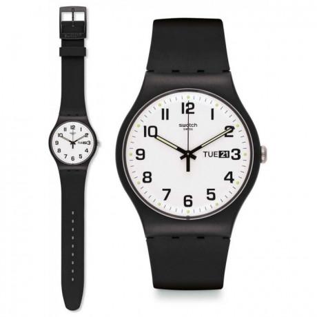 Zegarek damski Swatch SUOB705