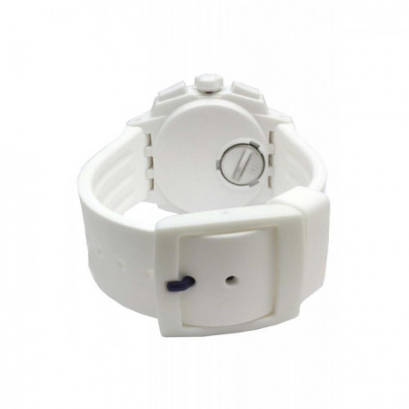Zegarek damski Swatch SUIW409