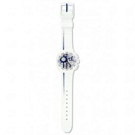 Zegarek damski Swatch SUIW408
