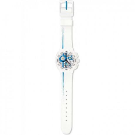 Zegarek damski Swatch SUIW412
