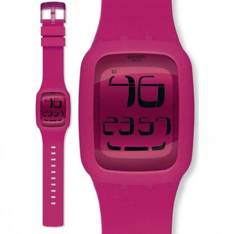 Zegarek damski Swatch SURP100