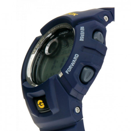 Zegarek męski Casio G-2900F-2VER