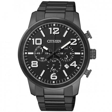 Zegarek męski Citizen  AN8056-54E