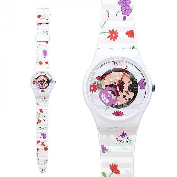 Zegarek damski Swatch GZ290