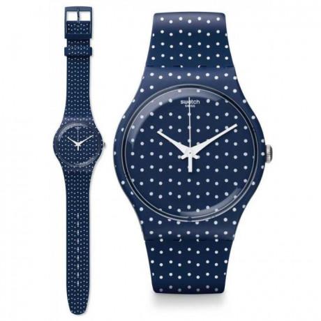 Zegarek damski Swatch SUON106