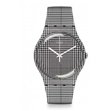 Zegarek damski Swatch SUOB113