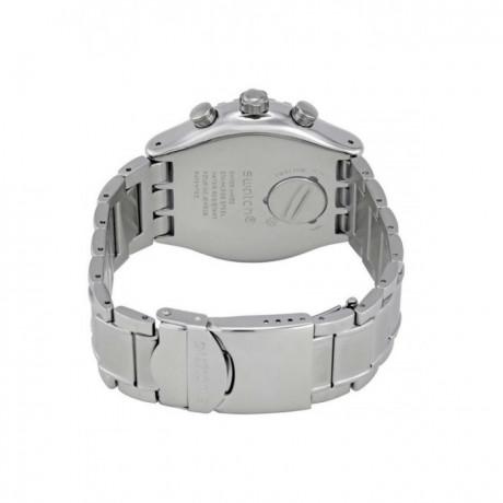Zegarek męski Swatch YWS402G