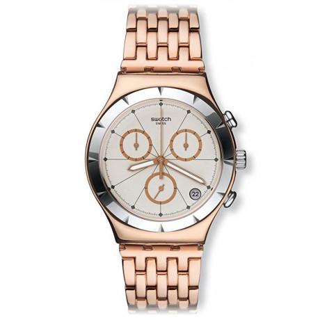 Zegarek męski Swatch YCG408G