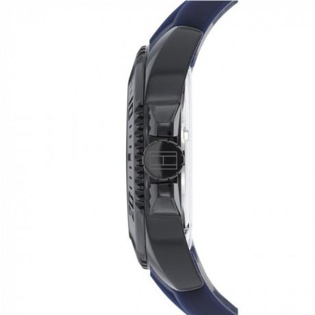 zegarek męski Tommy Hilfiger 1791040