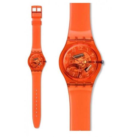 Zegarek damski Swatch GO114