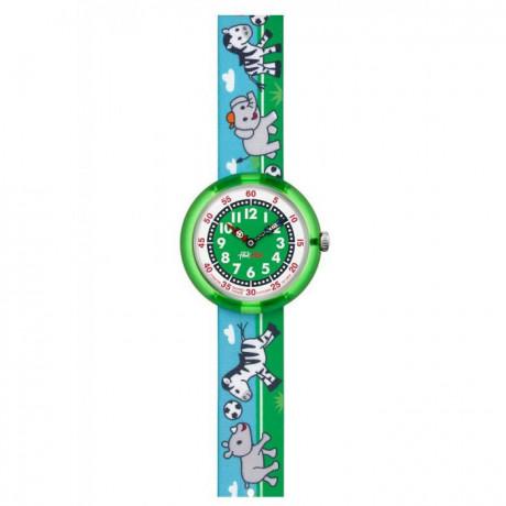 Zegarek dla dziecka Flik Flak  FBNP030