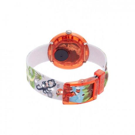 Zegarek dla dziecka Flik Flak FBNP016