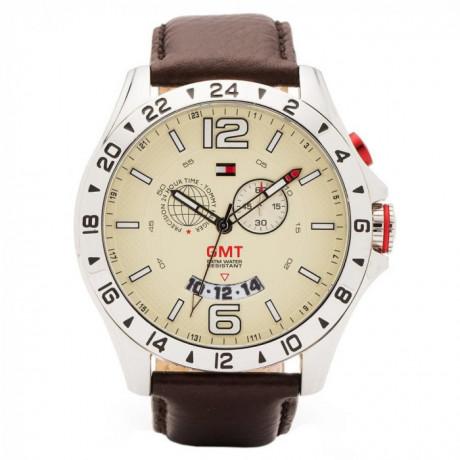 zegarek męski Tommy Hilfiger 1790973
