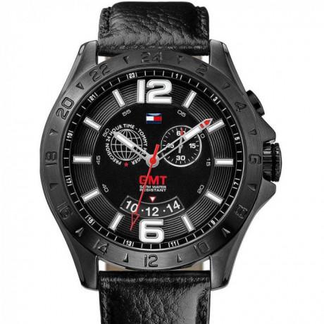 zegarek męski Tommy Hilfiger 1790972