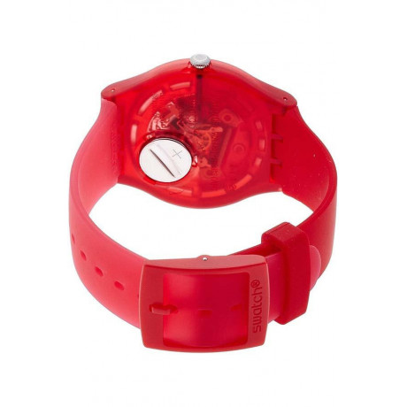 Zegarek damski Swatch  SUOR103