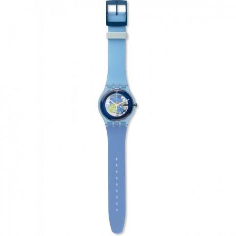 Zegarek damski Swatch SUOS100