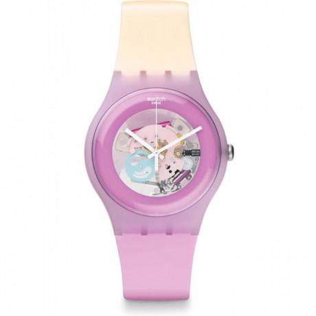 Zegarek damski Swatch SUOP101