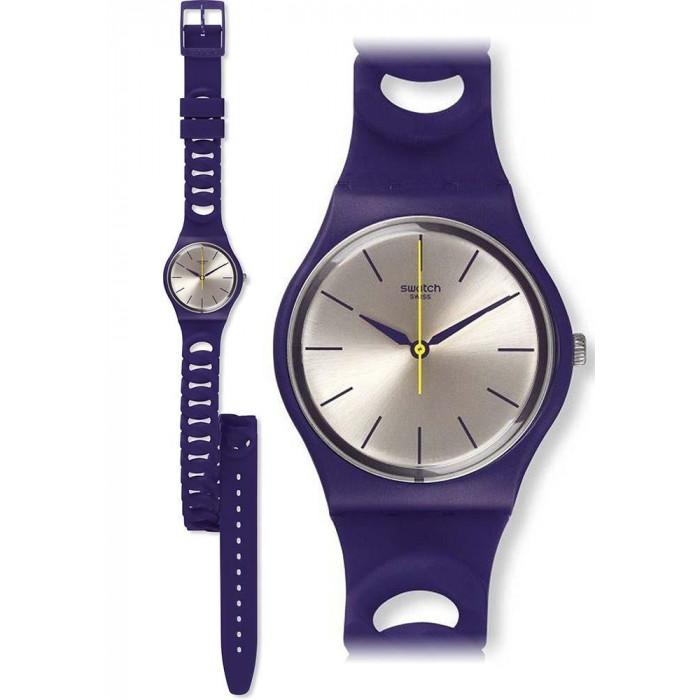 Zegarek damski Swatch GV127
