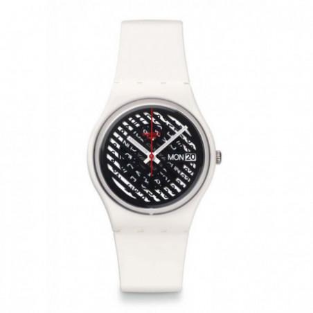Zegarek damski Swatch GW704