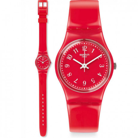 Zegarek damski Swatch LR127