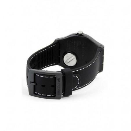 Zegarek damski Swatch SUOB711