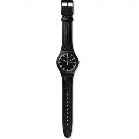 Zegarek damski Swatch SUOB710
