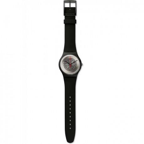 Zegarek damski Swatch SUOB713